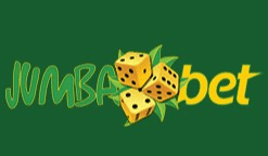 Online Casinos - Jumba bet